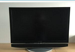 Tv Lcd Grundig