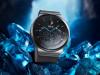 Pametni sat Huawei Watch GT 2 Pro 46mm Nebula Gray