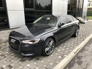 Audi a6 3.0 Tdi quattro S-tronic 2013