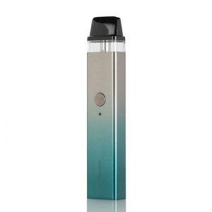 Vaporesso XROS Električna Cigareta Pod Kit 800mah