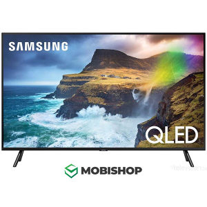SAMSUNG TELEVIZOR 4K_UHD LED TV