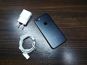 Iphone 7 Icloud free Sim free