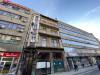 SIGENX prodaje: Troiposoban stan / Markale Stari Grad