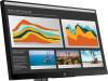 Monitor HP Z22n G2 16:9 IPS 54 cm