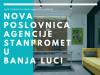 Posredovanje pri prodaji i iznajmljivanju Banja Luka