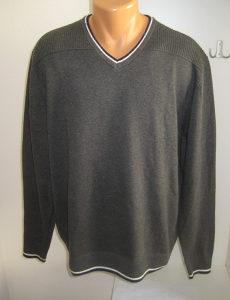 Muški džemper REDJACK original 3XL