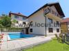 LOCUS prodaje: Kuća sa bazenom, Pofalići