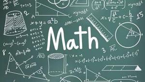 Instrukcije iz matematike Sarajevo 062 255 224