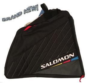 Salomon torba za pancerice