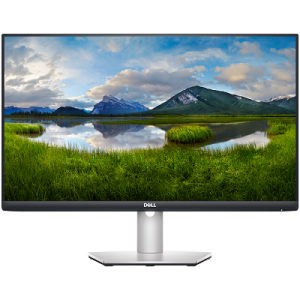 """DELL Monitor LED S2421HS, 23.8""""/FHD/75Hz/16:9/IPS"""
