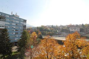 Dvoiposoban stan Hrasno prodaja Novo Sarajevo
