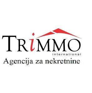 TRIMMO/ potreban stan za prodaju od 45 - 55 m2