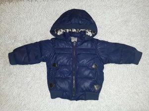 Zara jaknica vel.74