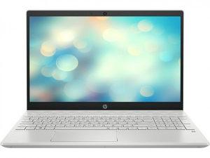 """Laptop HP 15-dw2006na/15,6""""FHD/i3-1005G/8GB/256GB/W10"""