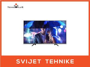 TV LED Lobod LE32A719 T2/S2