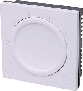 Termostat Danfoss WT-T Basic Plus2