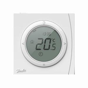 Termostat Danfoss WT-D Basic Plus