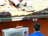 Gree 18 Lomo Economical Wi-Fi INVERTER B.Luka