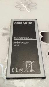 Samsung baterija j5..2016