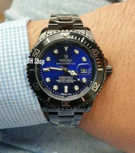 Muski sat,2 za 55KM,061/061558,AKCIJA