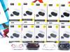 Slušalice DT-2 Wireless Bluetooth Stereo Samsung buds