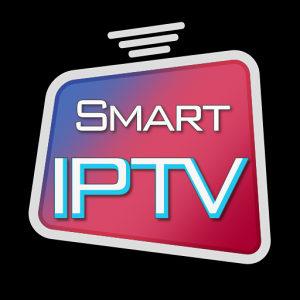 IPTV 6EUR MJESEC!EXTRA STABILAN I POVOLJAN!