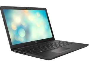 "HP 250 G7 15.6"" i5 1035G1, 8GB,256GB SSD,MX110 2GB Dx12"