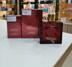 Original Muski Parfemi Versace Eros Flame 30ML