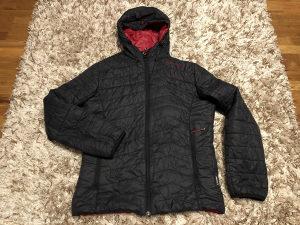 SCHOFFEL ultra light izolacijska jakna za planinu M/L