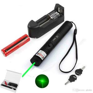 Laser 1000mw SD303