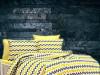 Bračne posteljina