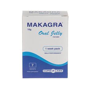 Makagra gel gelovi za potenciju potencija sex seks afro
