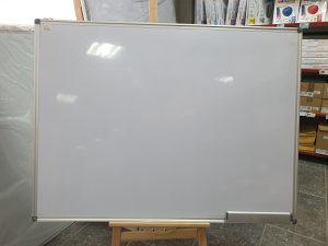 Tabla piši briši magnetna 120x90cm