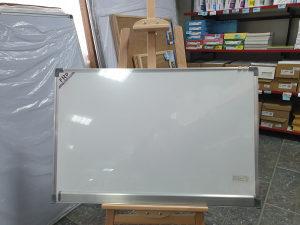 Tabla piši briši magnetna 90x60cm FRD