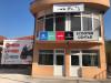 Moto Servis AB d.o.o Sarajevo Piaggio Group