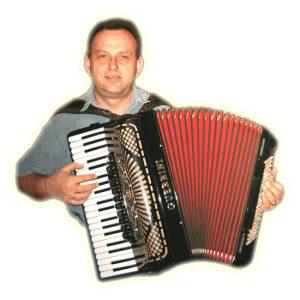 Harmonikaši,časovi harmonike