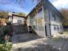 SIGENX prodaje: Kuće sa dvorištem / Buća potok