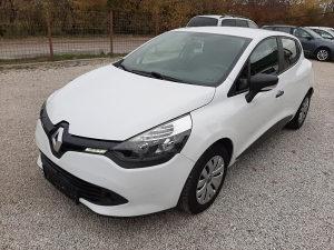 Renault Clio 1.5 dci,GARANCIJA 12 MJESECI.