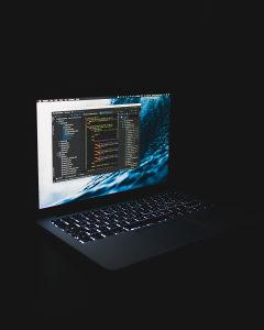 Podučavanje razvoja web aplikacija