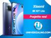 Xiaomi Mi 10T Lite 5G 128GB (6GB RAM)