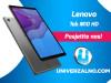 Lenovo Tab M10 HD (TB-X306X)