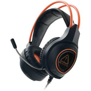 Gaming Slušalice CANYON Nightfall CND-SGHS7 7.1