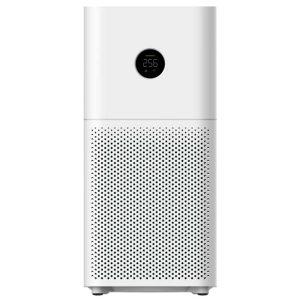 Xiaomi pročišćivač zraka 3C - 330 CADR (31m2)