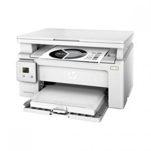 Printer HP LaserJet MFP M130a (11071)