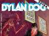Dylan Dog Extra 136 / LUDENS