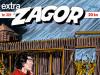Zagor Extra 321 / LUDENS