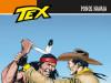 Tex Willer kolor biblioteka 27 / LIBELLUS