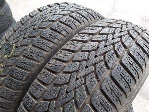 Zimske gume Dunlop 175/65/15