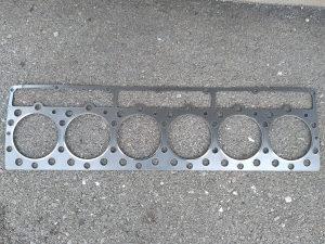 Dihtung glave motora CATERPILLAR 6N7263