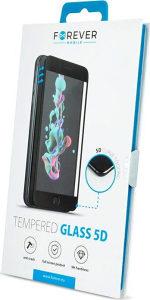 Zaštitno staklo 5D za Samsung Galaxy M30